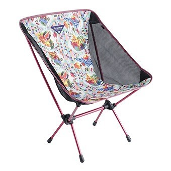Helinox Chair Elite SP SUENO FRUTA モンロ ヘリノックス