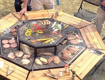 jag-grill-barbecue-table-salle-a-manger-1