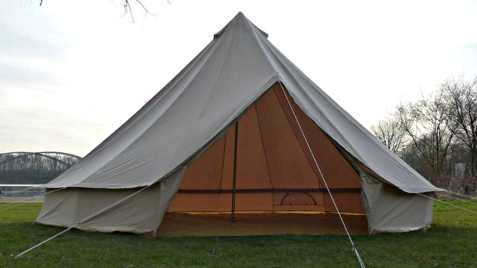 sibley_bell_tent_600.023_1