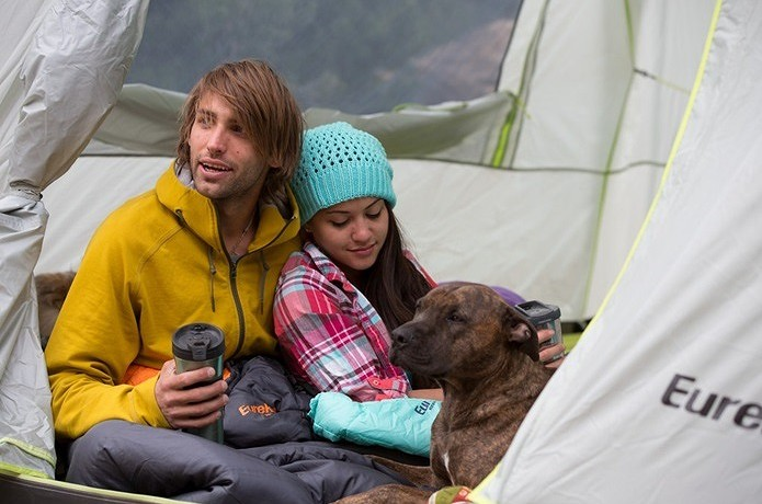 dog-in-camping-tent-1024x682