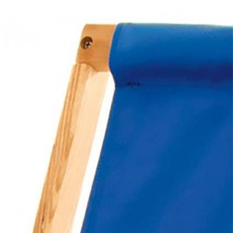 Outer Banks Chair Headrest Detail_0
