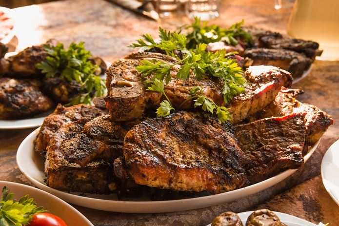 meat-1155132_960_720