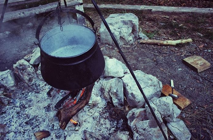 cooking-pot-1272635_960_720
