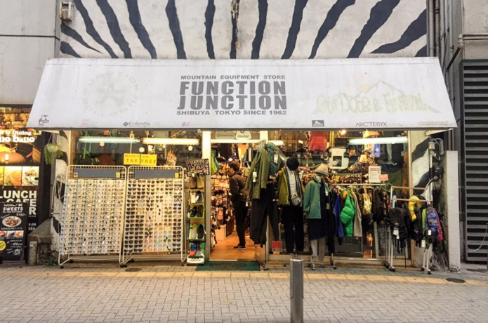functionjunction3