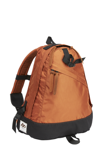 day_pack_1977_rust_b