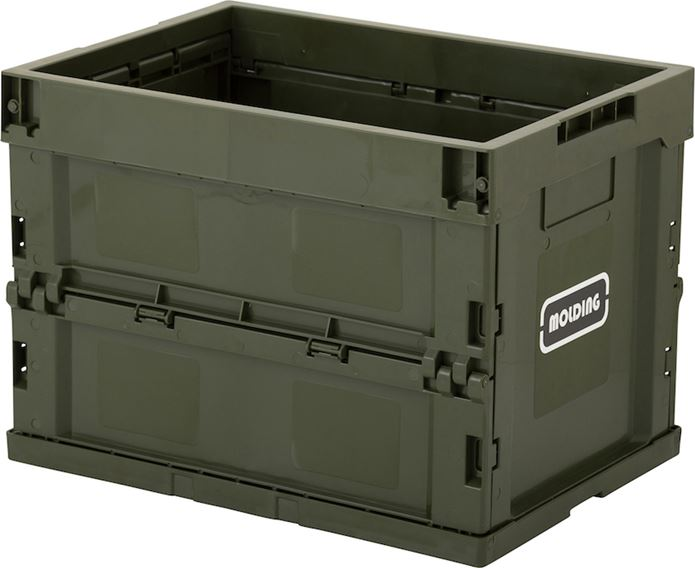 003042_molding_container_box_m-_20l_02