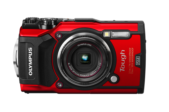 00_tg-5_red_front