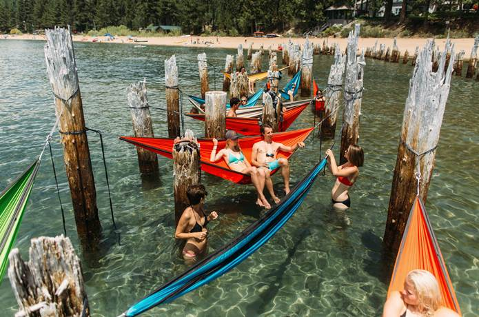 6-2-copy-of-lifestyle_-roo-all-colors-group-hang-in-lake