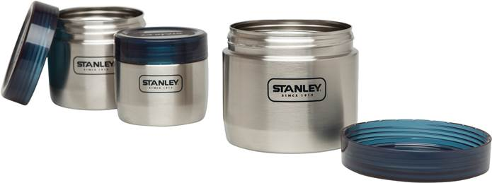 adventure-steel-canister-set-322214oz-stainless-steel-exploded_1
