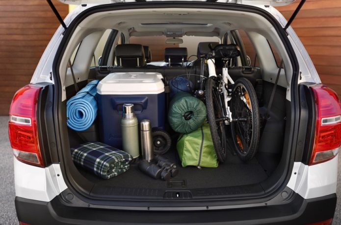 captiva-movp-bicycle-space-980x600-with-arrow