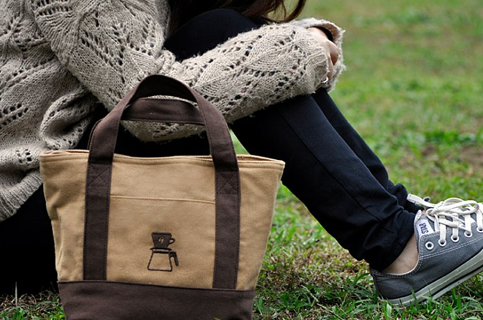 canvas-thoth-bag_top