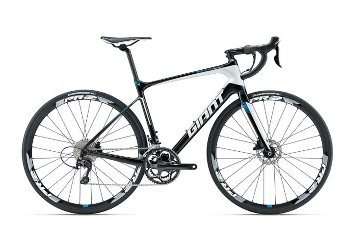 GIANT DEFY ADVANCED