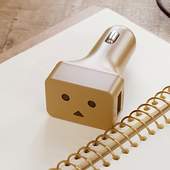 312_danboard_carcharger_topimage_04