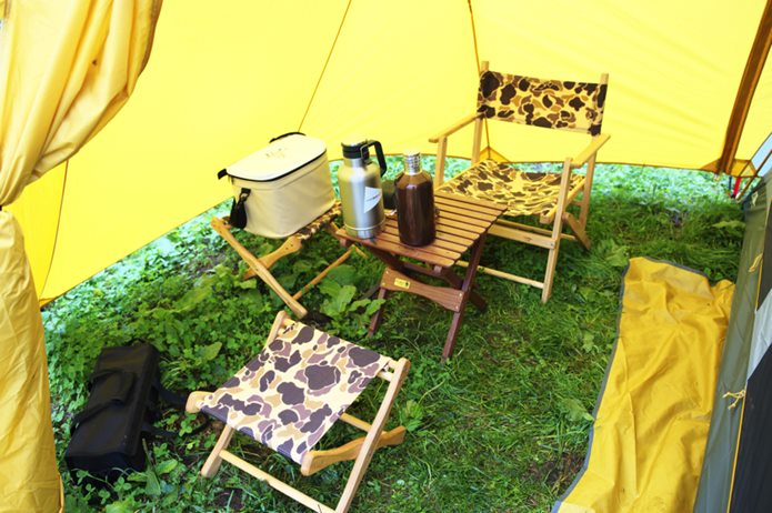 campliving_02