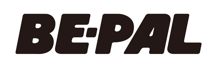 BE-PAL LOGO_black