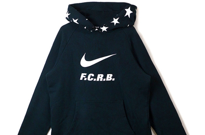 FCRB NIKE