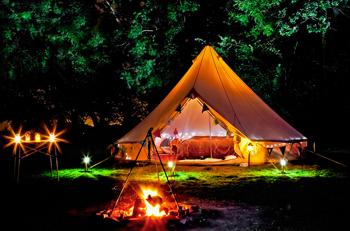 origin-of-bell-tents-tony-tomlinson_1