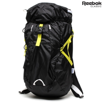 Reebok CL PUMP IT UP BACKPACK