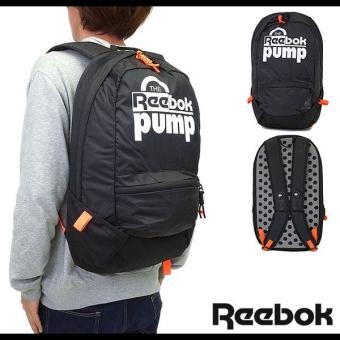 Reebok CL PUMP BACKPACK